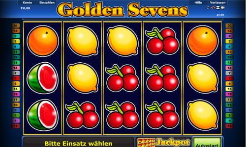 internet casino online früchte spiel