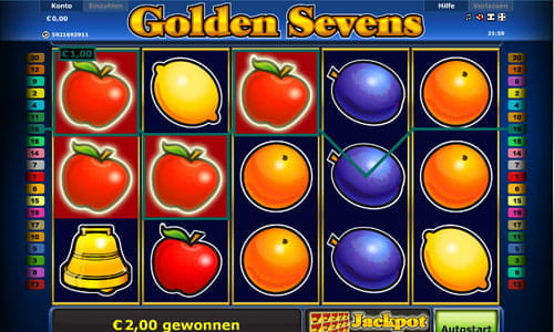 golden online casino king spielen