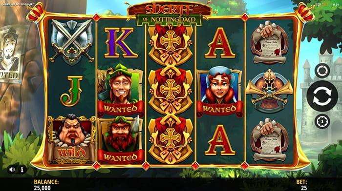 Neue Abenteuer Slot Spiele von iSoftBet und Red Tiger