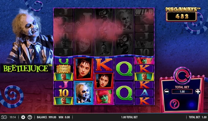 Spiele Snack Time - Video Slots Online