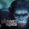 Planet of the Apes spielen