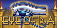 Eye of Ra Spielautomat