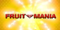 Fruit Mania Spielautomat