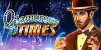 Glamorous Times Spielautomat