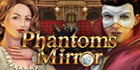 Phantoms Mirror Spielautomat