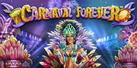 Carnaval Forever Spielautomat