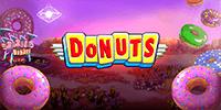 Donuts Spielautomat