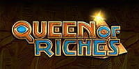 Queen of Riches Spielautomat