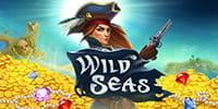 Wild Seas Spielautomat