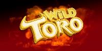 Wild Toro Spielautomat