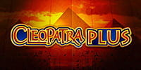 Cleopatra Plus Spielautomat