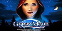 Gypsy Moon Spielautomat