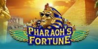 Pharaohs Fortune Spielautomat