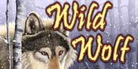 Wild Wolf Spielautomat