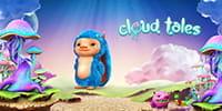 Cloud Tales Spielautomat