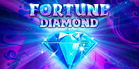 Fortune Diamond Spielautomat