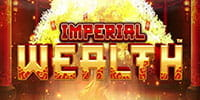 Imperial Wealth Spielautomat