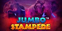 Jumbo Stampede Spielautomat