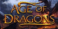 Age of Dragons Spielautomat
