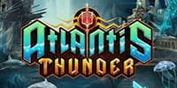 Atlantis Thunder Spielautomat