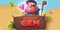 Desert Gem Spielautomat
