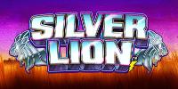 Silver Lion Spielautomat