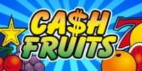 Cash Fruits Plus Spielautomat