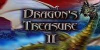 Dragons Treasure 2 Spielautomat