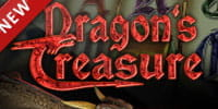 Dragons Treasure Spielautomat
