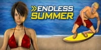 Endless Summer Spielautomat