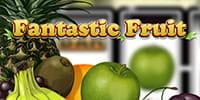 Fantastic Fruit Spielautomat