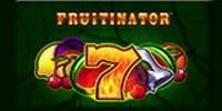 Fruitinator Spielautomat
