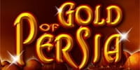 Gold of Persia Spielautomat