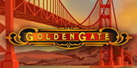 Golden Gate Spielautomat