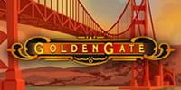 Golden Gate Spielautomat