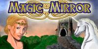 Magic Mirror Deluxe II Spielautomat