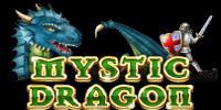 Mystic Dragon Spielautomat