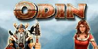 Odin Spielautomat