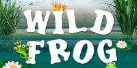 Wild Frog Spielautomat