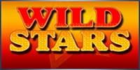 Wild Stars Spielautomat