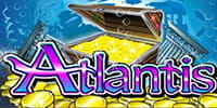 Atlantis Spielautomat