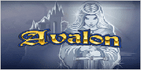 Avalon Spielautomat