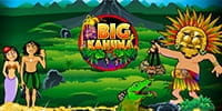 Big Kahuna Spielautomat