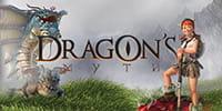 Dragons Myth Spielautomat