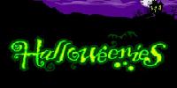 Halloweenies Spielautomat