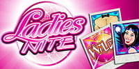 Ladies Nite Spielautomat