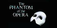 The Phantom of the Opera Spielautomat