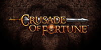 Crusade of Fortune Spielautomat