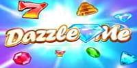 Dazzle Me Spielautomat