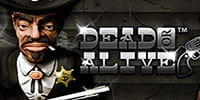 Dead or Alive Spielautomat